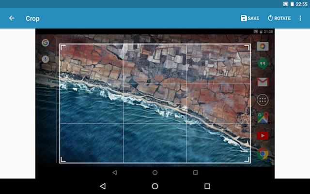 Screenshot 13 of Easy Screenshot Pro