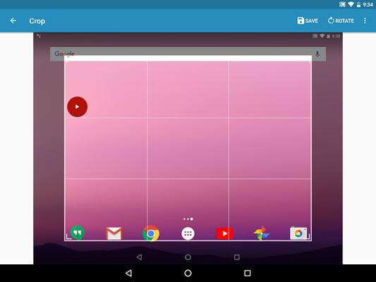 Screenshot 21 of Easy Screenshot Pro