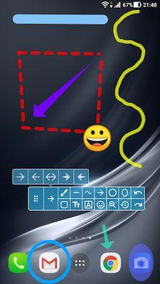 Screenshot 6 Easy Screenshot Pro