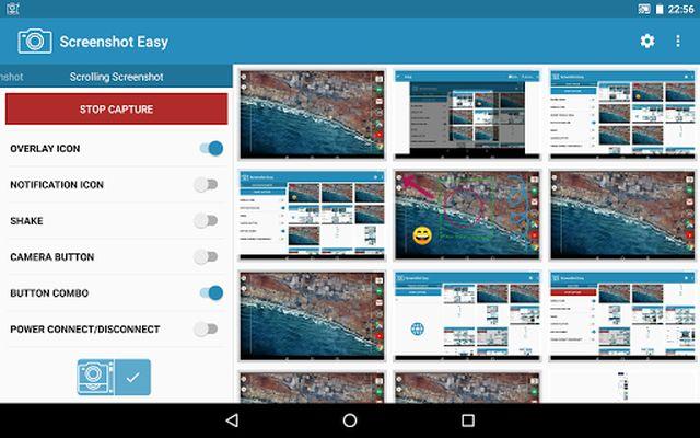 Image 1 of Easy Screenshot Pro