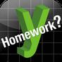 yHomework - Math Solver 2.58