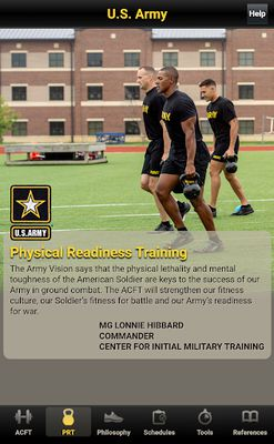 Image 5 of Army PRT
