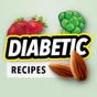 Диабетическая Рецепты