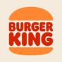 BURGER KING® App 4.17.0