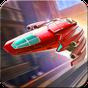 Space Racing 3D - Star Race  APK