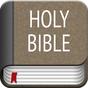 Holy Bible Offline