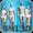 BMI 3D - Body Mass Index in 3D  APK