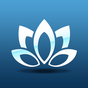 Anxiety Relief Hypnosis - For Stress, Panic Attack 2.33