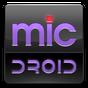 MicDroid