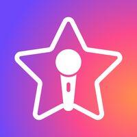 Biểu tượng StarMaker: Cùng hát với 50 triệu người yêu âm nhạc