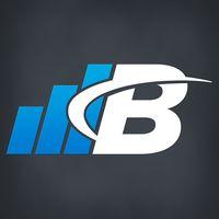 BodySpace - Social Fitness App icon