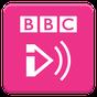 BBC iPlayer Radio 2.16.1.11115