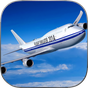 Boeing Flight Simulator 2014 7.0.0