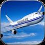 Flight Simulator Online 2014 7.0.0