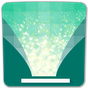 Glimmer (despertador luminoso)