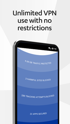Image 14 of F-Secure Freedome VPN