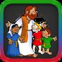 All Bible Stories