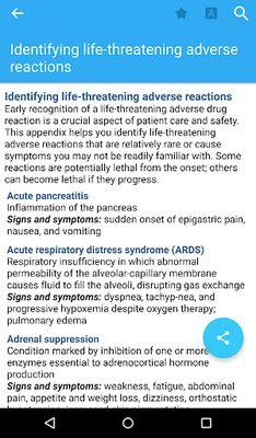 Image 8 of IV Drug Handbook