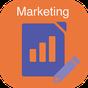 Learn Advertising & Marketing