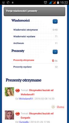 Polish hearts jak wyslac wiadomosc bez premium