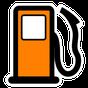 calculadora de combustible