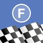 Team Formula 2017