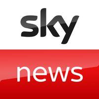Εικονίδιο του Sky News