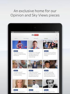 Image 5 of Sky News