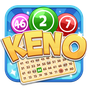 Absolute Keno - free keno game