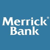 Merrick Bank Mobile icon