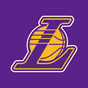 Los Angeles Lakers 10.2.5