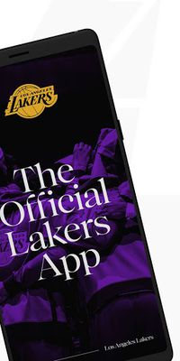 Image 4 of Los Angeles Lakers