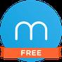 Minuum Keyboard Free + Emoji