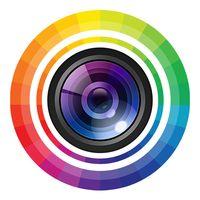 Biểu tượng PhotoDirector Photo Editor App