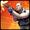 Rivals at War: Firefight 1.5.2
