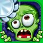 Carnage de zombies