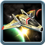 Razor Run - 3D space shooter 1.4