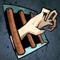 Escapar 1: El túnel oculto