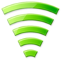 WiFi Tether Router 6.2.3