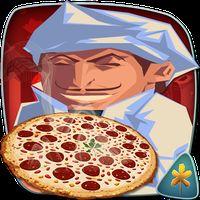 Pizza Permainan Memasak Apk Download App Android