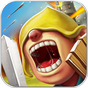 Clash of Lords 2: New Age 1.0.297