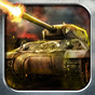 Boom Battle – Tower Defense