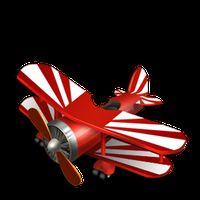Icône de Aviation Tools