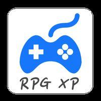 네코 RPGXP 플레이어의 apk 아이콘