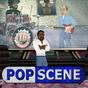 Popscene (Music Industry Sim) 1.13