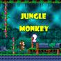 Jungle Monkey 2 2.6