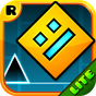 Geometry Dash Lite 2.2