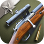Sniper Time: The Range