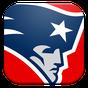 New England Patriots 7.7.5