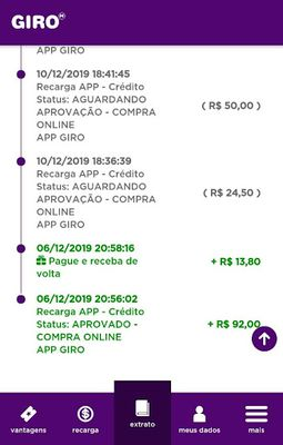 Image 4 of MetroRio - Official Rio Subway